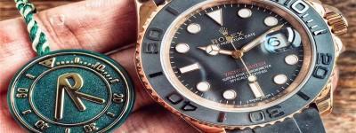 选择复刻腕表的一些小误区-手表能戴几年可以防水多少米
