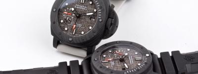 如今的复刻腕表中的的知名厂家-六大顶级复刻厂