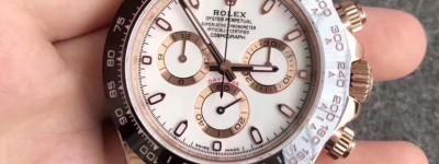 如今手机可以看时间为何还要购买腕表-购买腕表的理由