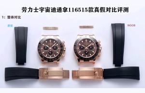 为什么还要佩戴腕表-购买应该选择颜值还是实用
