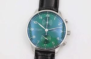7750机芯的计时腕表款式应该如何操作