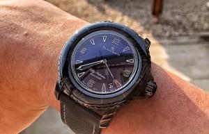 复刻市场中常见套路-购买腕表避坑指南